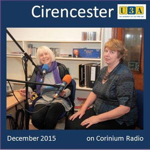 30 Minutes with the U3A – December 2015