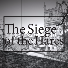 The Siege of the Hares