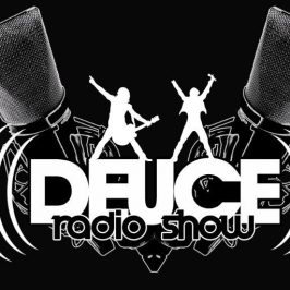 The Deuce Radio Show: #397