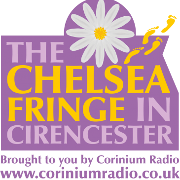 Somewhere Else Writers Present… Chelsea Fringe