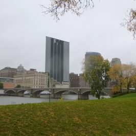 Great Destinations: Grand Rapids