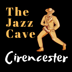 The Jazz Cave hosts the Alex Clarke Hot Four